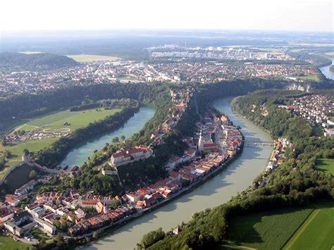 haus der bayerischen geschichte bayern und oesterreich
