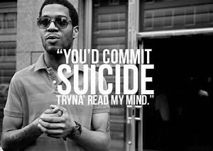 Bad Rap Quotes. QuotesGram