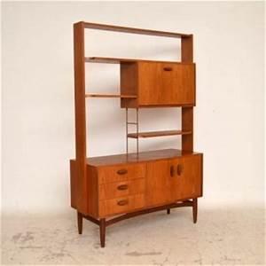Vintage Möbel Online Shop Günstig : vintagem bel und retrom bel in hannover online g nstig ~ Bigdaddyawards.com Haus und Dekorationen