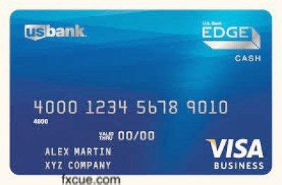 Please note that bank of america customer service is not able to view anything more than what use your card to make purchases in stores, online or over the phone. US Bank Credit Card Cash Back Review and Apply   Cash credit card, Bank credit cards, Credit ...