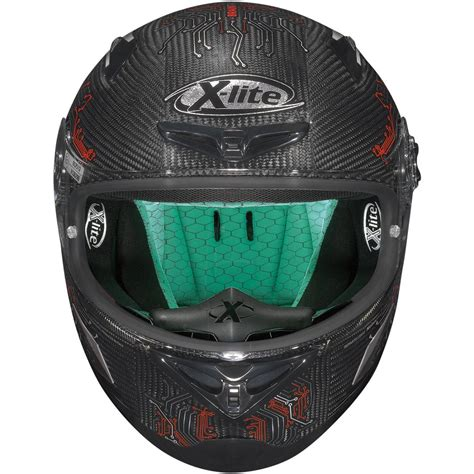 x lite 802rr ultra carbon x lite x 802rr ultra carbon btc carbon helmet 183 motocard