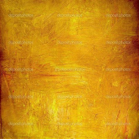 Backgrounds Gold by Gold Color Backgrounds Wallpaper Cave