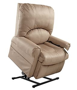mega motion lift chair manual as 6001 torch electric power recliner lift chair by mega