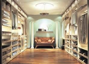 bureau de change pas cher with a twist luxury closets purge and splurge