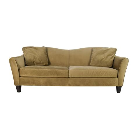 raymour and flanigan ottoman raymour and flanigan sofa sofas sofa couches leather