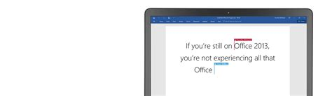 Office 365 Upgrade by Office 365 Upgrade