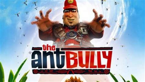 The Ant Bully Teaser Trailer (2006)
