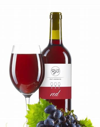 Wine Bottle Glass Grand Transparent Cru Clipart