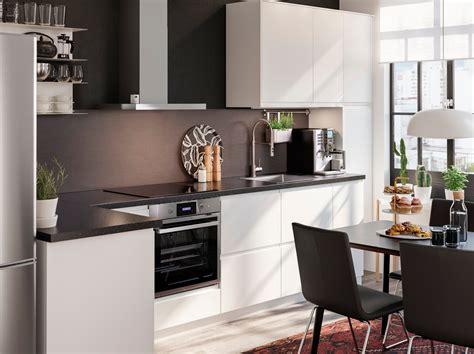 küchen inspiration ikea ikea kitchen designs photo gallery ikea australia ikea