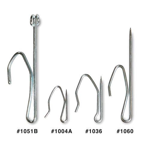 drapery hook drapery rods accessories drapery hooks