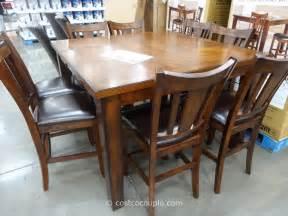 portofino dining room furniture page 4 insurserviceonline