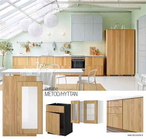 cuisine hyttan ikea cuisine ikea hyttan ikea with cuisine ikea hyttan stunning metod corner base cab w pullout