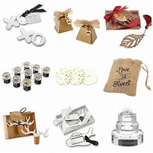 Did you know we sell wedding favors above for Bed bath and beyond wedding gifts