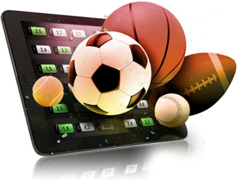 What the U.S. Can Learn About Legalized Sports Betting ...