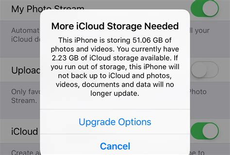 how to get more storage on your iphone how to get from iphone to pc tech advisor