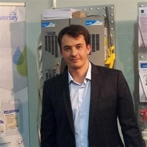 Maksims Gerasimovs - Country Sales Manager - Diversey ...