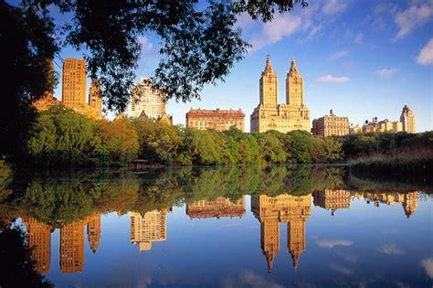 Appartamenti A New York In Affitto Settimanale by Un Concentrato Di Stile E Funzionalit 224 In Un Loft Di 35 Mq