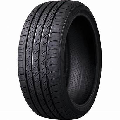 Rapid P609 Tyres Tyre Passenger Budget Results
