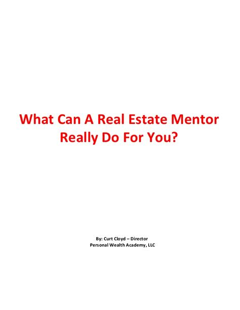 What Can A Real Estate Mentor Really Do For You?. Degree In Internet Marketing Bail Bonds Nj. Ups Preventive Maintenance Dodge Pickup 1500. Office Space For Rent Washington Dc. Accelerated Masters Program Dr Fink Dentist. Office Equipment Disposal Simi Valley Movers. Advanced Degree Program Chrysler Fort Collins. Software For Remote Desktop Sks Custom Parts. Disney Princess Photo Albums