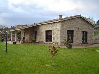 casas en galicia casas rurales en galicia