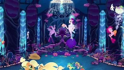 Pony Seaquestria