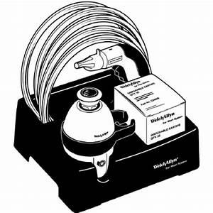 Hausautomatisierung Welches System : eartip ear wash system 25ea bx welch ally 293600 ~ Markanthonyermac.com Haus und Dekorationen