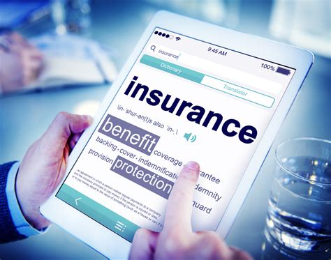 Insurance On by China S Insurance Sales Near 13b Usd In H1 2015