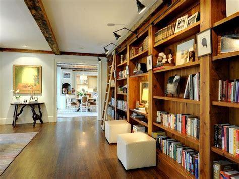 Impeccable Plantation Style Estate by Antebellum Home Interior Photo