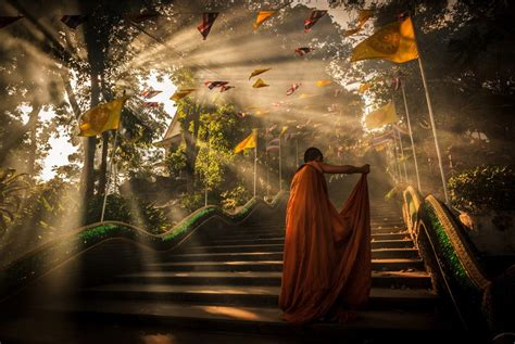buddhist quotes that will actually change you