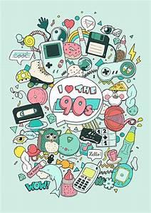 Best 25+ 90s party ideas on Pinterest | 90s theme, 80s ...