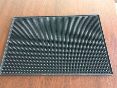 cer patio mats high quality outdoor industrial door rubber roll matting