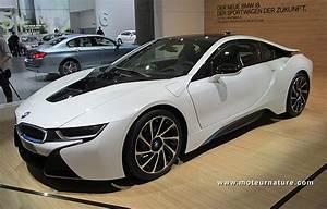 Bmw X5 Hybride Occasion : bmw hybride prix bmw x5 hybride prix essai bmw i3 33 kwh une nouvelle autonomie bon prix 301 ~ Maxctalentgroup.com Avis de Voitures