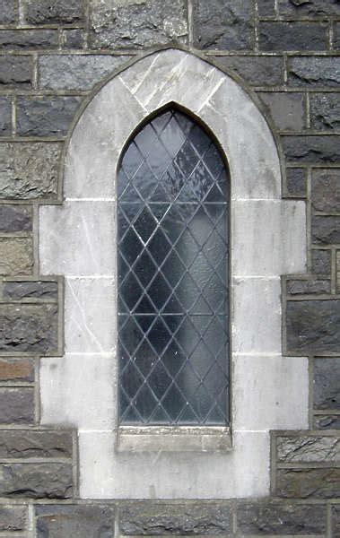 windowcathedral  background texture window church