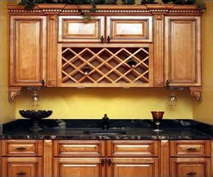 kitchen cabinets totowa nj platinum kitchen pinterest php and products