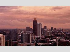 Luxury Hotel in Atlanta 5 Star Midtown Atlanta Hotel