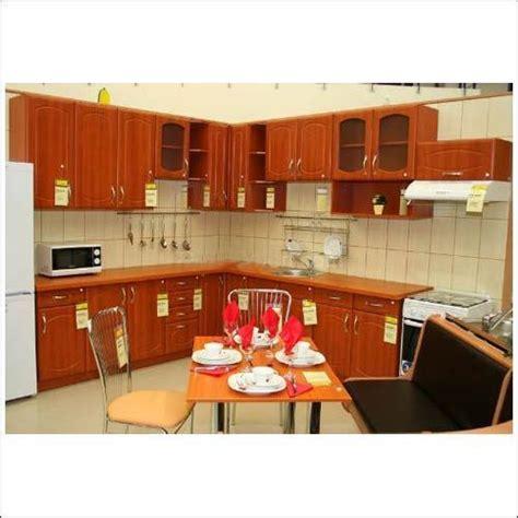 modular kitchen accessories  gurgaon haryana madonna