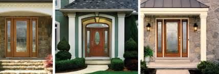 Front Double Entry Doors