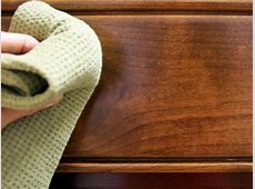 How to Clean a Wood Kitchen Table HGTV Pictures & Ideas