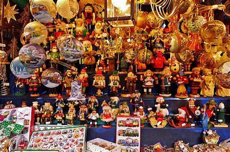 christmas markets  bavaria germany eurocheapo