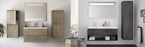 Destockage Salle De Bain : destockage meuble salle de bain belgique choix de l 39 ing nierie sanitaire ~ Teatrodelosmanantiales.com Idées de Décoration