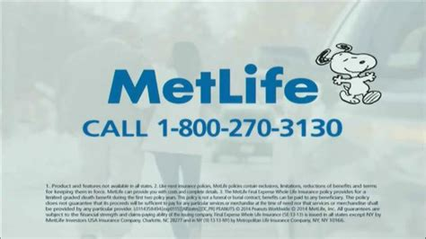 read   metlife final expense