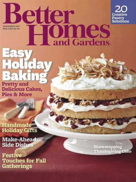 Better Homes & Gardens November 2011 Issue With Kim Truman. The Living Room Scottsdale. Living Room Wood. Public Dining Room Sydney. How To Make A Cheap Dining Room Table. Dining Room Living Room. Brown Color Living Room. Carpet Living Room Design. Dining Room Colors Ideas