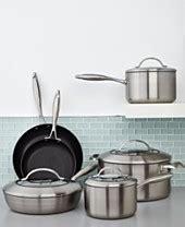 cookware set cookware cookware sets macys