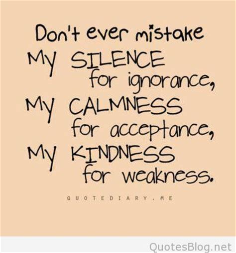 kind quotes kindness quotes  collection