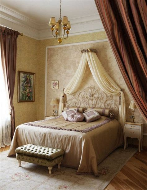 pictures decorating bedrooms bedroom design ideas 2017 house interior