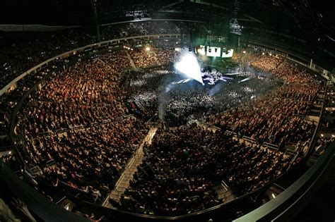 mercedes benz arena berlin  bei eventim