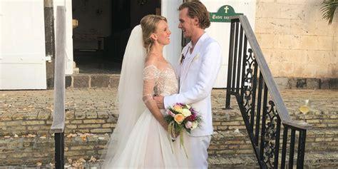 paris  nicky hilton celebrated  brothers wedding