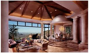 Luxury Homes Designs Interior by Homes For Sale In Temecula Temecula Real Estate