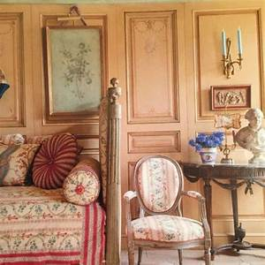 Pin by Lindajane Keefer on Style: French Parisian