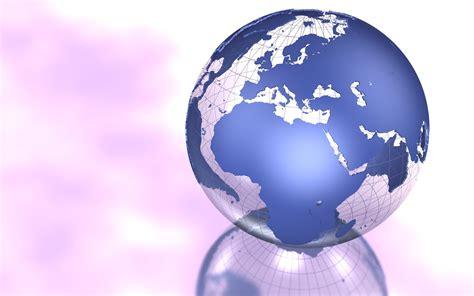 globe wallpapers hd   pixelstalknet